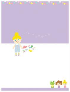 [다운로드] 오케이티나 화일 표지 : 네이버 블로그 Diy And Crafts, Diagram, Study, Printables, Disney Princess, Disney Characters, Frame, Blog, Design