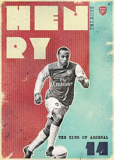 Legends of arsenal on behance football icon, football art, god of football, arsenal God Of Football, Football Icon, Football Art, Arsenal Football, World Football, Vintage Football, Legends Football, Arsenal Fc, Arsenal Players