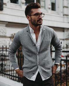 bada071c92a1 365 mejores imágenes de Men s Fashion en 2019