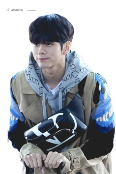 Hd Love, Ong Seongwoo, Dancer, Korea, Celebrities, Wallpapers, Fictional Characters, Baby, Celebs