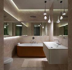 ideas-hogar-decoracion-interiores048