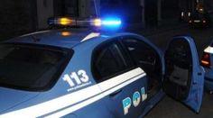 Denunciata trentenne ubriaca per resistenza a pubblico ufficiale