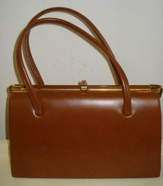 This Beautiful Original Vintage Mod Kelly Handbag Has Just Been Listed On Our Website
