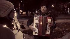 Bagossy Brothers Company - Esti ének (Official Video)