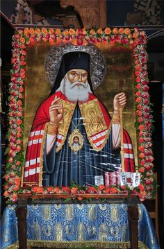 Orthodox Icons, Blog, Painting, Texts, Painting Art, Blogging, Paintings, Painted Canvas, Captions