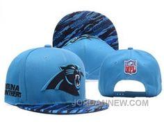 http://www.jordannew.com/nfl-carolina-panthers-stitched-snapback-hats-540-for-sale.html NFL CAROLINA PANTHERS STITCHED SNAPBACK HATS 540 FOR SALE Only $8.17 , Free Shipping!
