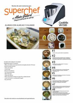 Parsley, 3 Ingredients, Oil, Recipes, Food Processor