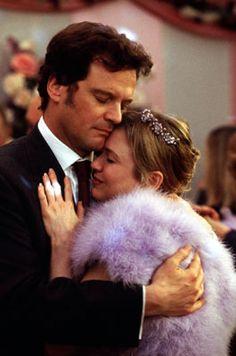 Britain's heartthrob - Colin Firth  http://britsunited.blogspot.com/2013/02/force-of-firth-nicole-kidman-sends-for.html