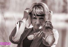Fotografie, Porträt, People, Frau, Frauen, Photography