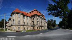 Kloster Plasy Tschechien (CZ) - Kult-Urzeit | Mystische Orte in Bayern und aus dem Rest der Welt