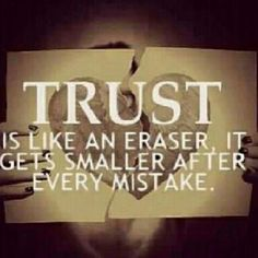 ^^^truth