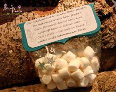Schneemann-Fürze (Christmas Ideas Presents) Christmas Love, All Things Christmas, Christmas Crafts, Merry Christmas, Christmas Ideas, Xmas Gifts, Christmas Presents, Homemade Gifts, Diy Gifts