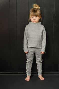 Unisex Vintage pullover with kangaroo pocket. Funnel neck and super stylish. Preshrunk. Made in the beautiful USA.