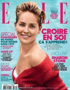 Magazine Covers (@_MagazineCovers)   Twitter