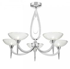 Harrison 5 Light Chandelier Finish: Chrome, http://www.amazon.co.uk/dp/B00BUA8CMM/ref=cm_sw_r_pi_awdl_cy3vvb16GQPEZ