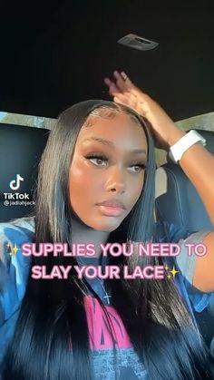 Baddie Hairstyles, Black Women Hairstyles, Weave Ponytail Hairstyles, Beautiful Hairstyles, Trendy Hairstyles, Curly Hair Styles, Natural Hair Styles, Twisted Hair, Pelo Natural