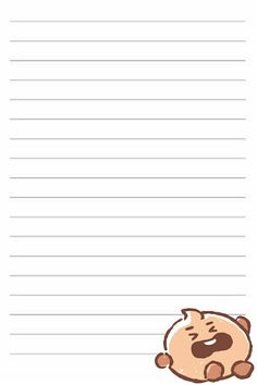#bt21 #bt21edit #kpop #kpopedit #linedpaper  #kpopprintable #free #freeprintable #bts #btsedit Bullet Journal Banner, Bullet Journal Art, Bts Wallpaper Desktop, Cute Wallpapers, Bts Book, K Pop, Kpop Diy, Bts Qoutes, Bts Drawings