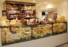 Il nuovo food store di PV a Palermo, Palermo, 2012 - Gianpaolo Versuro - food store design