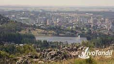 Vacaciones de invierno. ¡A pasear por Tandil! Encontrá acá paseos y actividades: http://www.vivotandil.com/actividades-en-tandil.php