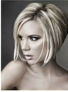 20 Trendy Stacked Haircuts for Short Hair | Styles Weekly