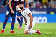 Real Madrid, Isco, Sports, Tops, 28 Years Old, Spanish, Hs Sports, Sport