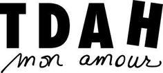 Série télé sur le TDAH et portail d'informations utiles et intéressantes sur le TDAH