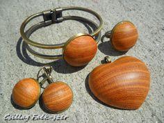 Honey Locust, Bracelets, Leather, Jewelry, Fashion, Moda, Jewlery, Jewerly, Fashion Styles