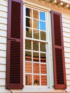 Thomas Merton, Reflection Photography, Garage Doors, Windows, Outdoor Decor, Home Decor, Decoration Home, Room Decor, Home Interior Design