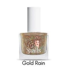 Snails Waterbased Nail Polish (Wash-Off) – Challenge & Fun, Inc. Princess Party Games, Princess Party Decorations, Girl Birthday Decorations, 5th Birthday Party Ideas, Girl Birthday Themes, Birthday Gifts For Girls, 8th Birthday, Pretty Christmas Trees, Christmas Tree Pattern