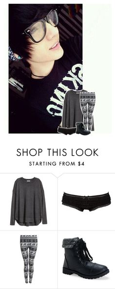 """kinda in the mood to do something fun and crazy.. any guys have any ideas, and wanna come? 