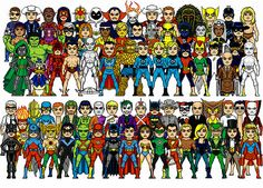 Super heros and super villains on pinterest wonder woman justice