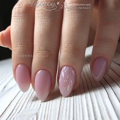 Incredibly Home Manicure Manicure Nail Designs, Manicure Y Pedicure, Nail Art Designs, Pretty Nail Colors, Pretty Nails, Fabulous Nails, Perfect Nails, Long Nails, My Nails
