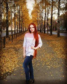 Не перестаю удивляться, сколько в Екатеринбурге талантливых людей! Особенно #радует, что #екб - город одаренных дизайнеров, ведь по-настоящему #интересная #одежда (такая, как этот #свитшот !) способна зарядить меня позитивом на весь день. Недавно мне посчастливилось познакомиться с волшебницей @polinapolsky Обязательно заходите к ней на страницу за фэшен-вдохновением, и вы тоже оцените креативный #дизайн, #удобство и высокое #качество одежды. Всем выгодных покупок, #стильных луков и…