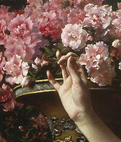 Plus de 1000 idées à propos de Art - Flowers 2 sur Pinterest ... Pinterest601 × 706Buscar por imagen Brossage à sec