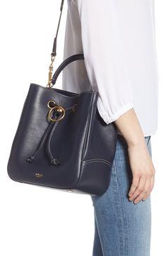 Blue Bags, Equestrian, Bucket Bag, Nordstrom, Shoulder Bag, Leather, Fashion, Bag, Moda