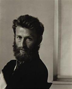 ALFRED STIEGLITZ, Ernest Gutman
