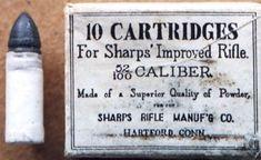 sharpscartridge1.jpg (30202 bytes)