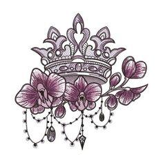 Hawaiian tattoos – Tattoos And Hand Tattoos, Tribal Tattoos, Arm Sleeve Tattoos, Tattoos Skull, Tattoo Sleeve Designs, Star Tattoos, Spine Tattoos, Celtic Tattoos, Abdomen Tattoo