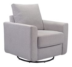 babyletto Bento Swivel Glider & Reviews | Wayfair