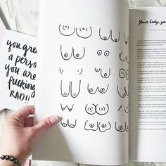 BOOBS illustration by @bon_ldn. Repost from @dillyandtheboo_blog. It's my last post office run tomorrow then I'm taking a break from heavy lifting and won't be posting again until next Monday. So snap 'em up tonight to be added to the pretty lil pile.
