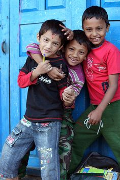 Support @UNICEF relief efforts to help families affected by #NepalEarthquake. Donate: http://cash.me/$unicef