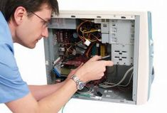 We are Hi-tech Insitues, is the team of expert trainers in computer hardware repairing. We have authorized training centers for conducting high class training courses. We are offering different courses like mobile repairing course, laptop repairing course, computer repairing course, tablet repairing course etc.