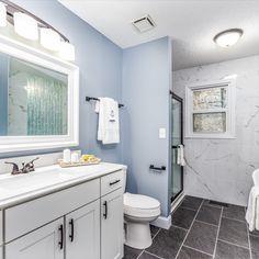 Home Staging St Louis Home Staging Companies, St Louis, Bathroom, Home Decor, Washroom, Decoration Home, Room Decor, Full Bath, Bath