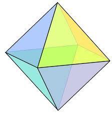 bipyramid image