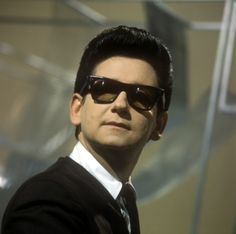 """Only the Lonely"""" became the first song that truly probed the frightening potential of Roy Orbison's voice, and established his uniqueness."""