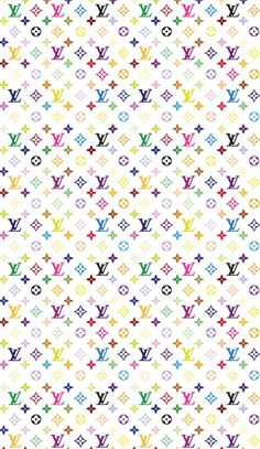Image discovered by Daniel. Find images and videos about fashion, wallpaper and paris on We Heart It - the app to get lost in what you love. Source by meredithonmic vuitton wallpaper Hype Wallpaper, Fashion Wallpaper, Iphone Background Wallpaper, Cartoon Wallpaper, Aesthetic Pastel Wallpaper, Aesthetic Wallpapers, Louis Vuitton Background, Louis Vuitton Iphone Wallpaper, Louis Vuitton Pattern