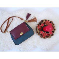 Stella bag @Miss S Design #miss_s_design #giweaway #Stellabag #handmade #bag #madeinbih #madewithlove #fashion #style #trend #instadaily #flatlay #inspo #wearitloveit #potd #ootd #wearityourway ✌