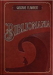 lataa / download BIBLIOMANIA epub mobi fb2 pdf – E-kirjasto