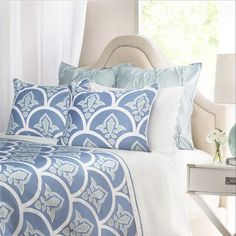 New Relieving Heat And Sunstroke Quilts, Bedspreads & Coverlets Home & Garden Tree Of Life White Floral Mandala Bed Cover Bedspread Throw