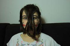 Doublefaced | ARTNAU